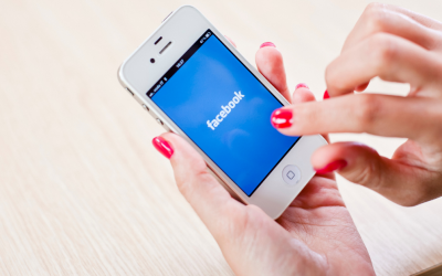 Achieving Greatness with Facebook Ads