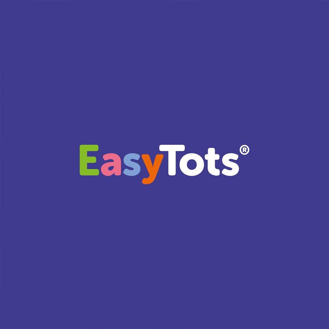 easytots web design shop