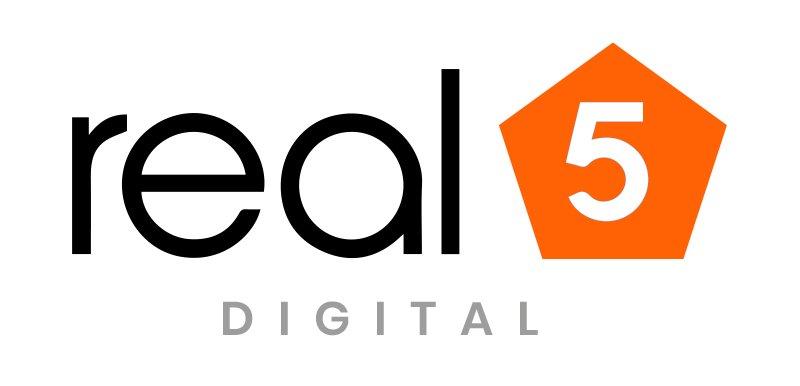 real5 Digital Ltd