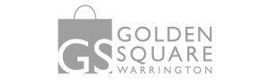 Golden Square Warrington
